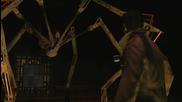 Silent Hill- Homecoming Финал (част- 15)