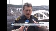 Над 200 селища в Родопите остават без ток