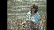 Dragana Mirkovic Oprosti za sve spot 1986