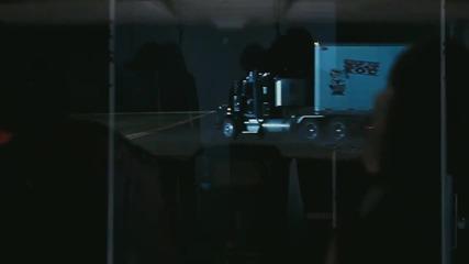 Stan Helsing Trailer Hd