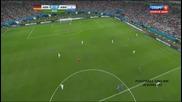 Германия - Аржентина 1:0 |13.07.2014| Финал Световно първенство по футбол 2014 Бразилия
