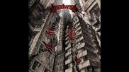 Bloodwork - Ignorance Is Bliss