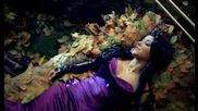 Червената Шапчица-песента на спящата Красавица