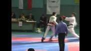 Taekwondo, Itf, Таекуондо, Итф, Цптк