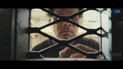 [hd] Fast and Furious - Danza Kuduro (don Omar & Lucenzo)