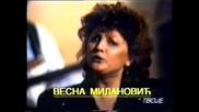 Vesna Milanovic - Tvoje lude zelje