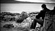 Георги Христов - Нямам нужда от много приятели