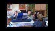 Фахри Тахиров - Днес Обричам Се