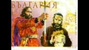 Легендата за Ескалибър по българските земи