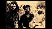 The Abyssinians - Let My Days Be Long