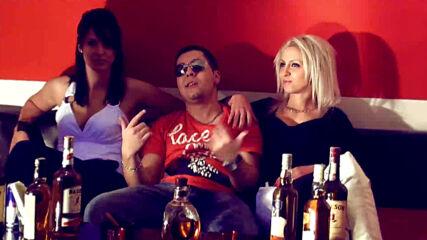 Da COOL - А ТИ КЪДЕ СИ / 2011 (Official Video)
