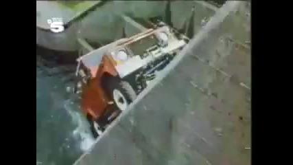 land rover defender kateri qzovirna stena 45%