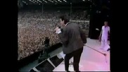 Every Time You Go Away @ Live Aid 85 - Paul Young