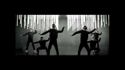 Justin Bieber - Somebody To Love (remix) ft. Usher