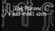 The Pitcher - I just cant stop Hardstyle 2009