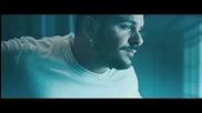 Натъжава ме • Видео Премиера 2015 Stan - Me stenaxorei
