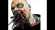 Български Трак с Мощен бас ( Mark Padrini, Martvesko & Angel Morie - hammer