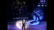 Black Sabbath - Black Sabbath - Live With Dio NYC 1992