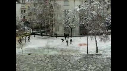 Видеоклип0034