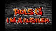 Rols G - I'm a hustler