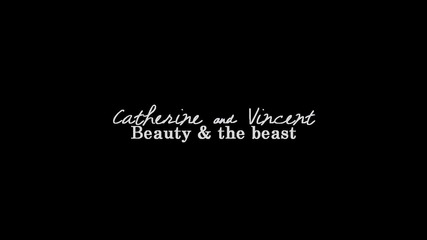 Catherine & Vincent | Give me love