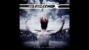 Static - X - Terminal |cult Of Static| (2009)