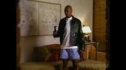 Реклама С Dave Chappelle На Пепси Кола