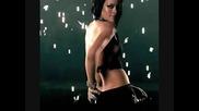 Rihanna - Umbrela