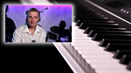 САВОВ и Мирела представят DressCode - Piano Bar TV Show