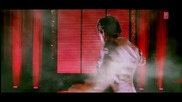 *hd* Идеално Качество - Don 2 - Zara Dil Ko Thaam Lo