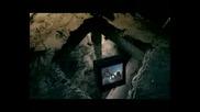 Alyosha - Sweet people Exclusive music video Ukraine Eurovis