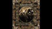 Amaseffer - Zipporah