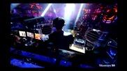 Dada Life @ skz#clubmusic™