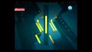 Щастливи Заедно ( Aska Surgun ) - Епизод 41 (цял, Бг Аудио)