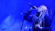 Korpiklaani - Lempo // Masters Of Rock