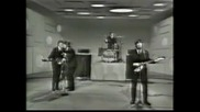 The Beatles - A Shot Of Rhythm And Blues