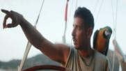 Francesco Gabbani - Pachidermi E Pappagalli (Оfficial video)