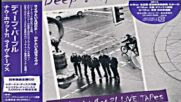 Deep Purple - Contact Lost (live)