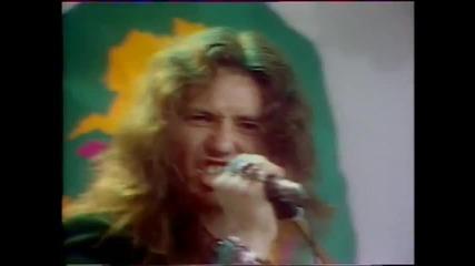 David Coverdale's Whitesnake - Whitesnake
