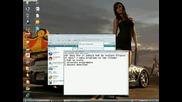 programa za teglene na klipove ot vbox7