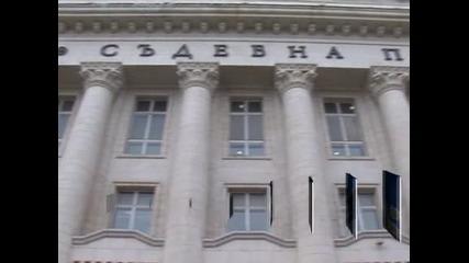 Бившият депутат Димитър Аврамов остава в ареста