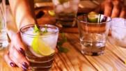 8 мита за алкохола, на които не трябва да вярвате