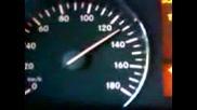 kak прави Mb - Sprinter.170 Km