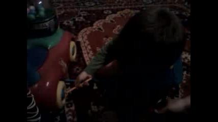 video - 2010 - 10 - 21 21.45.20
