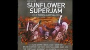 Ian Paice's Sunflower Superjam 2015