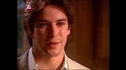 Клонинг O Clone (2001) - Епизод 167 Бг Аудио