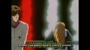 Ayashi No Ceres - Епизод 12 - bg sub