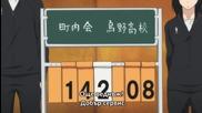 [sugoifansubs] Haikyuu!! - 10 [bg sub] 720p