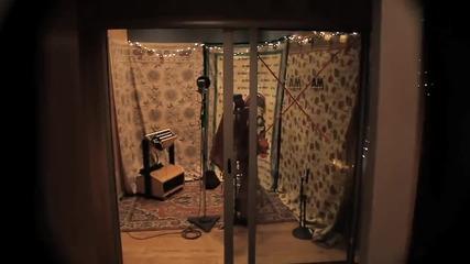 Eddy Mitchell - Les Vrais Heros