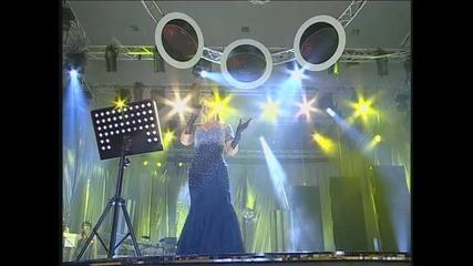 Ivana - Live Party - 15 - Мира Нямам